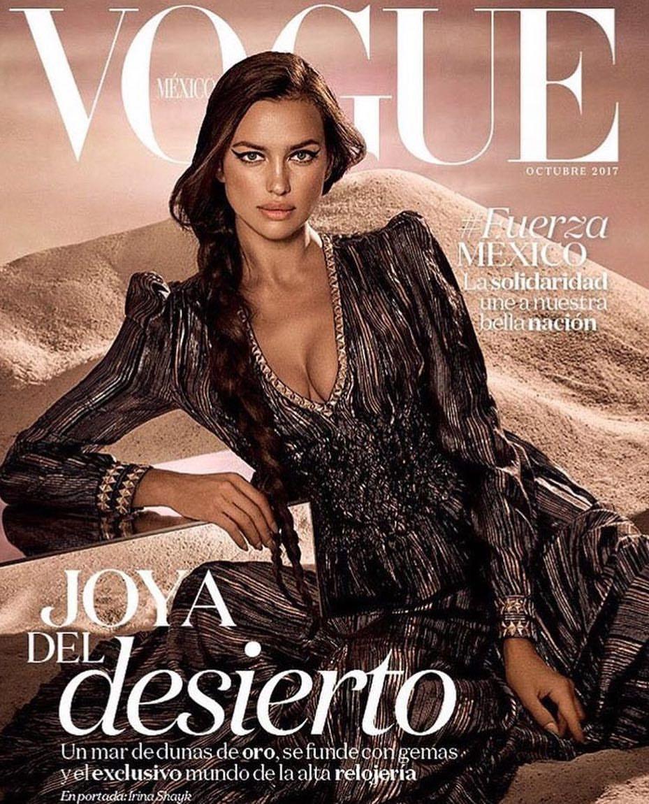 Modelinia Magazine