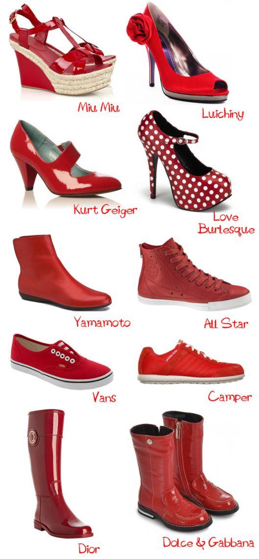 b2c946f51 sapatos_vermelhos_redshoes5 Sapatos Louboutin, Sapatos Vermelhos,  Armadilha, Laje, Sapatos De Dança, Jogo