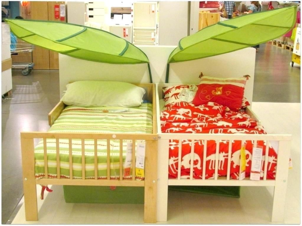 Ikea Childrens Bedroom Furniture Baby Child Ikea Bedroom Furniture