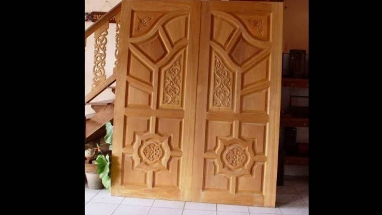 Home Main Door Designs 100 Modern Doors Front Door 100 24344619 Lesser Seen Options For Cust Wooden Door Design Double Door Design Wooden Main Door Design