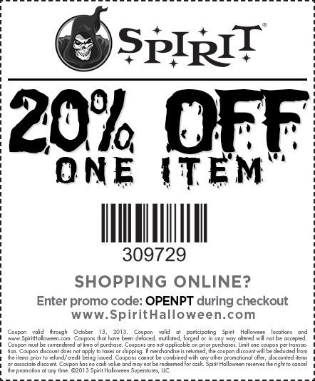 spirit halloween stores are now opening visit your local store and begin your halloween shopping