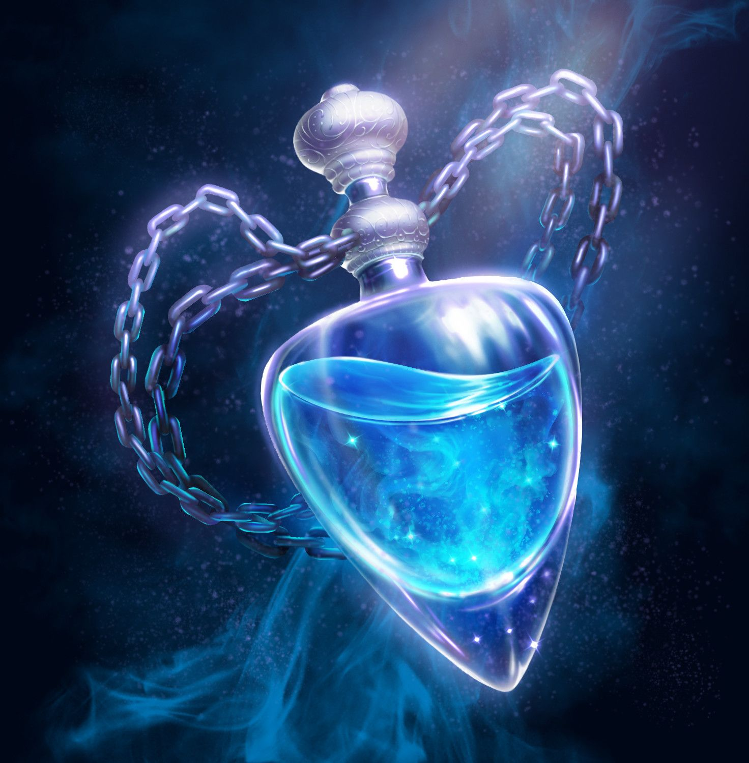 80 Magic Potion Ideas In 2020 Potions Magic Bottles Fantasy Props