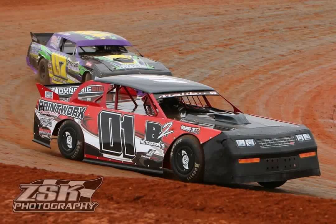 Dirt Street Stock Race Car With Images Dirt Track Racing Dirt