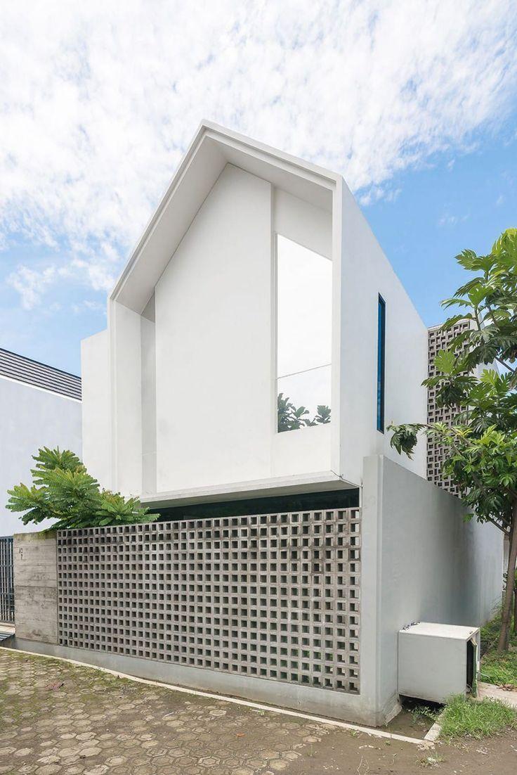 Moderneshaus Traumhaus Haus House Designs Exterior House Exterior Blue House Exterior