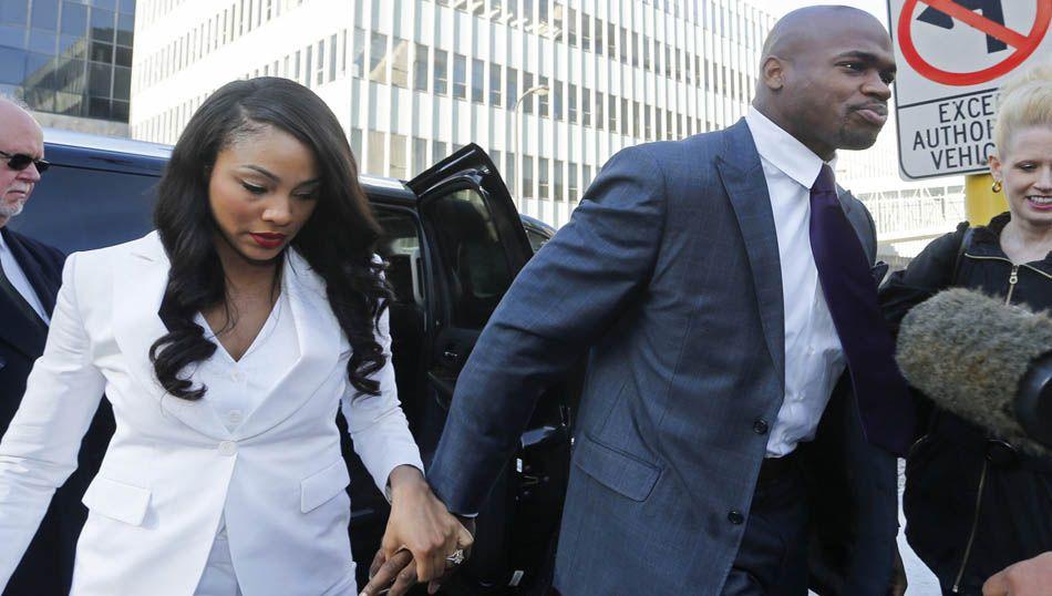 NFLPA Files Lawsuit Against NFL, Citing Contempt | Sideline