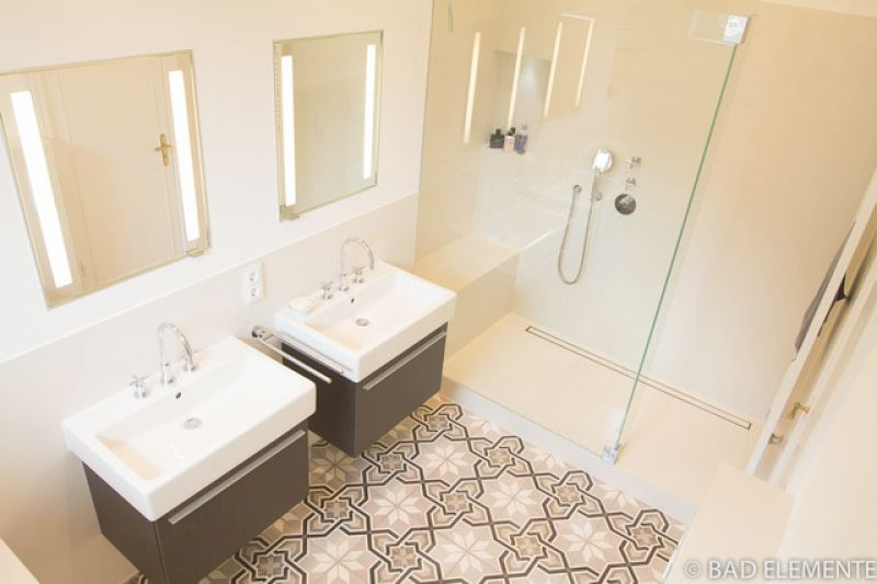Badezimmer Jugendstil In 2020 Badezimmer Jugendstil Badezimmer