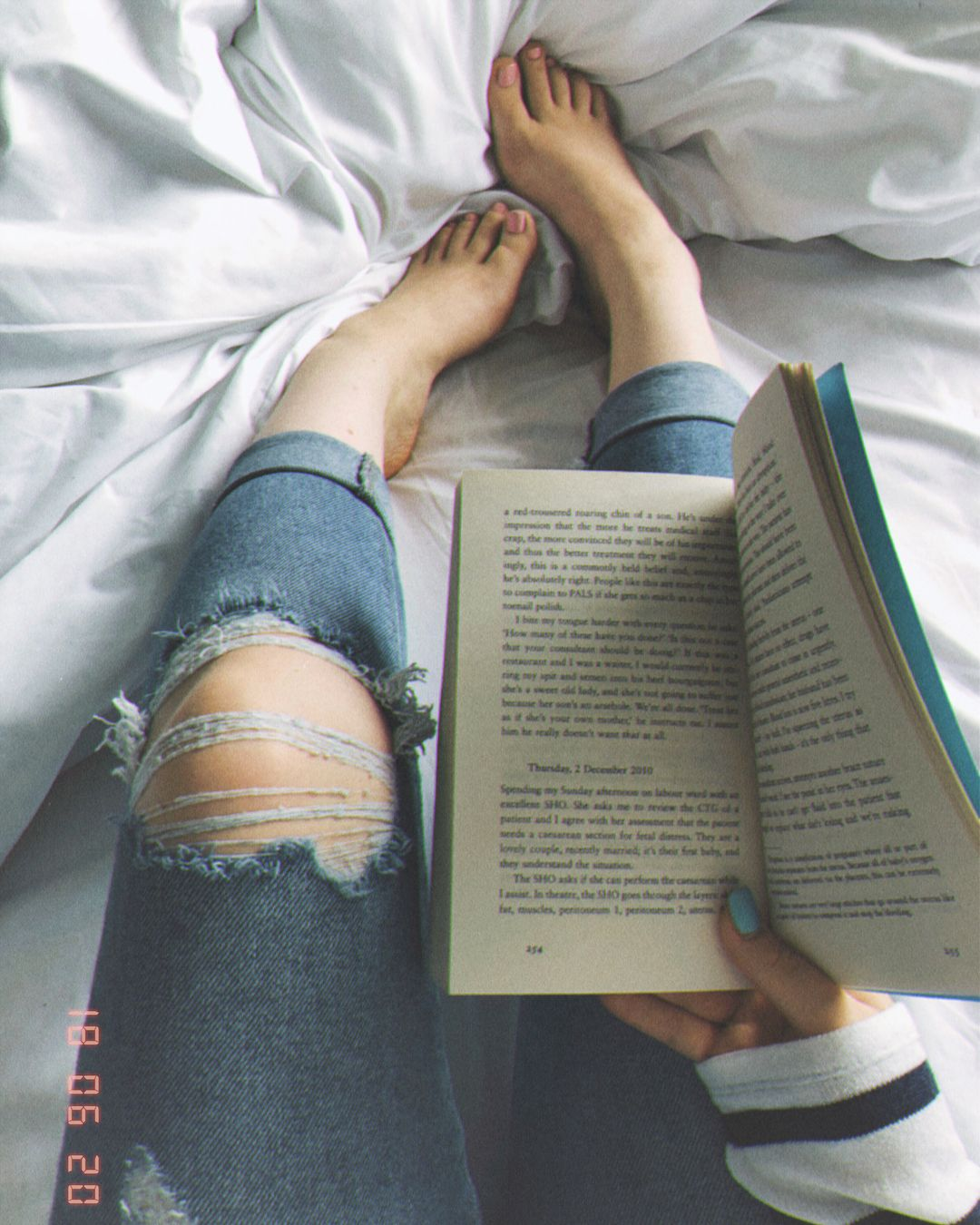 A Room Without Books Is Like A Body Without A Soul Inspiracao