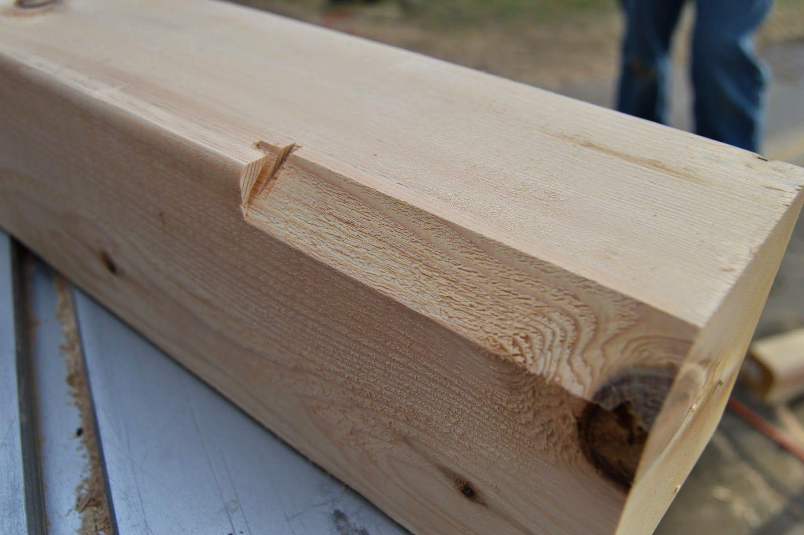 attach patio table legs 01, Kruse's Workshop on ...