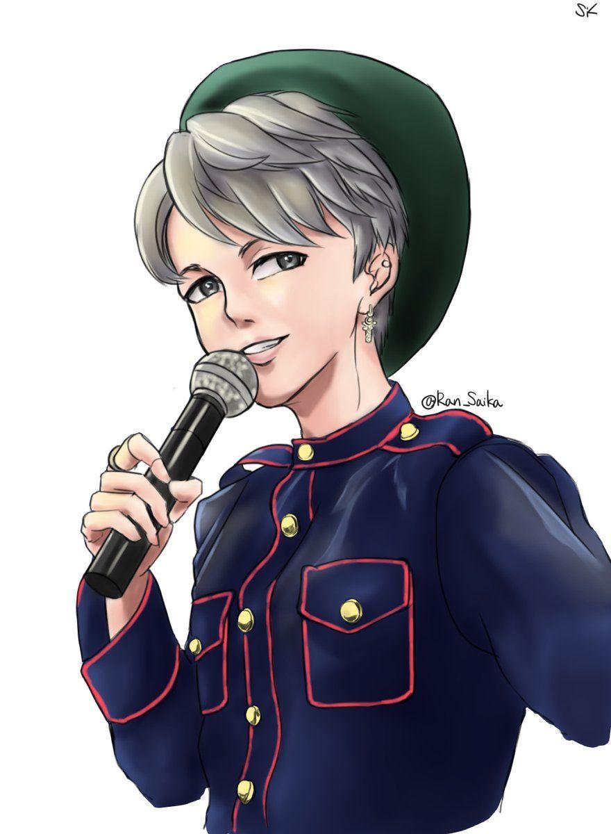 (1) 크림소다 (@creamsoda1013) | Twitter