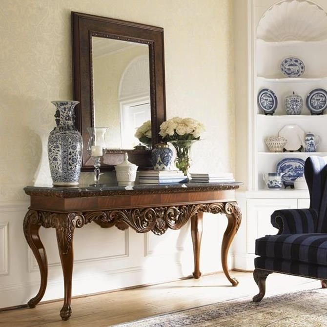 Top 20 Console Tables Blog Entryway Console Table Hall Console