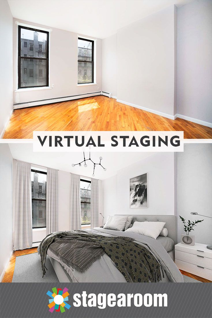 Design Your Room Virtual: Pin On Virtual Staging
