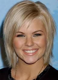 no fuss hairstyles  google search  short hair with