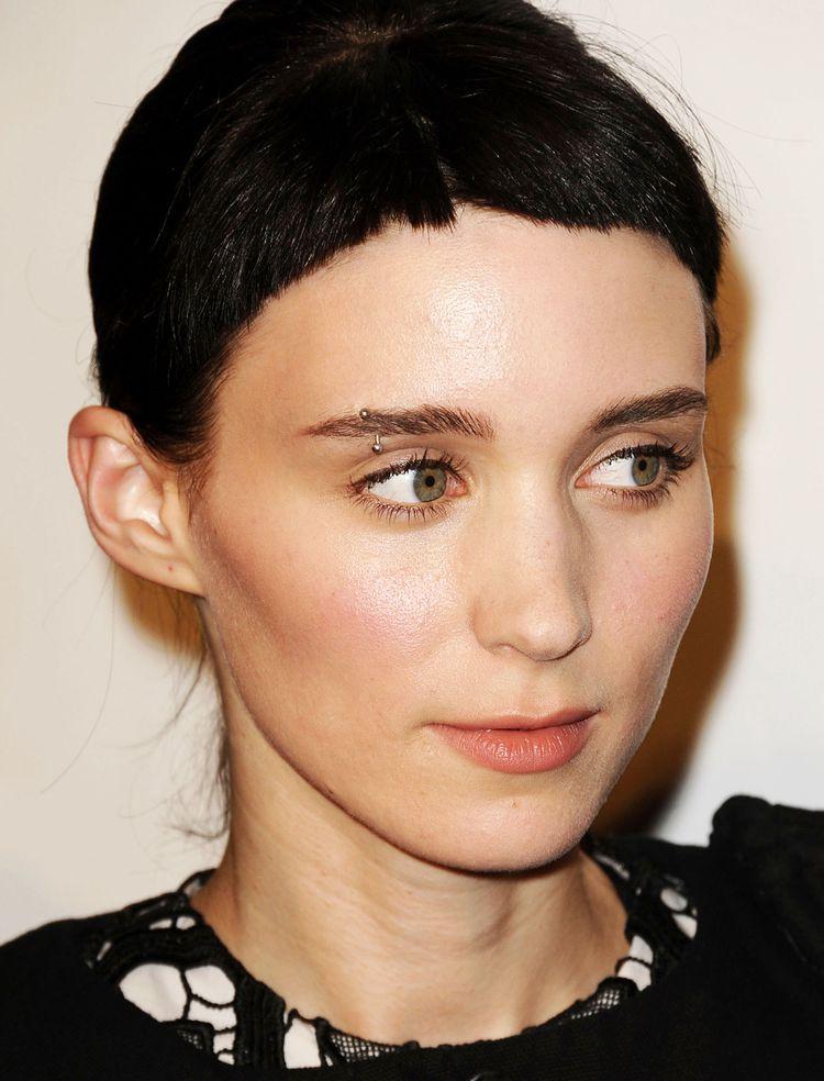 Pin On Eyebrow Piercing