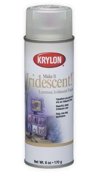 krylon pearl spray paint - Google Search