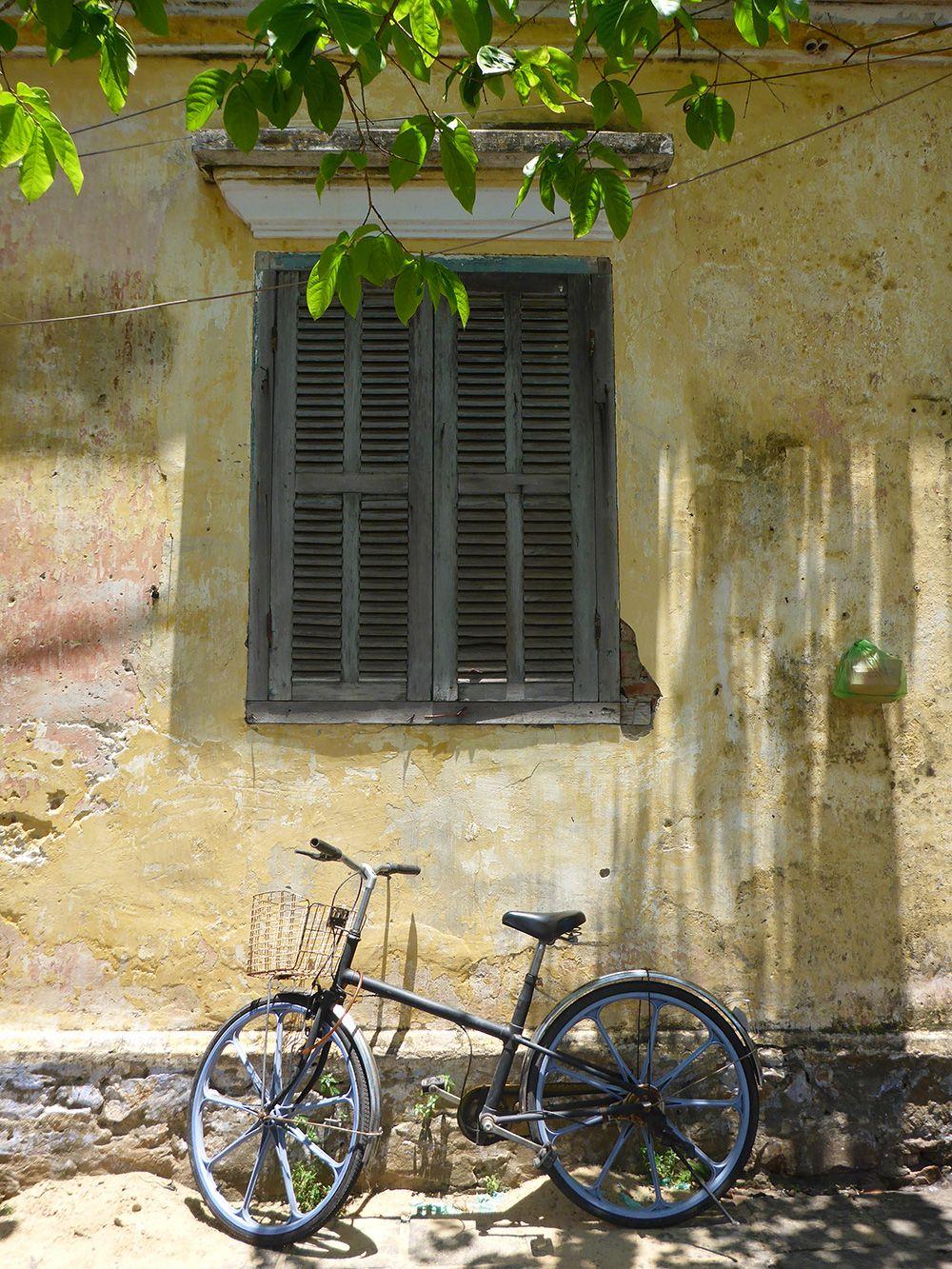{Vietnam} Tomber en amour avec Hoi An - The Daydreameuse - Blog Voyage & Lifestyle