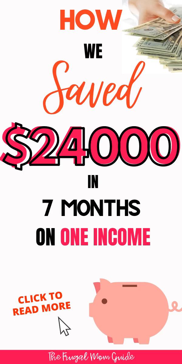 Reddit Marketing Ideas Redditmarketing In 2020 Money Management Investing Money Money Saving Challenge