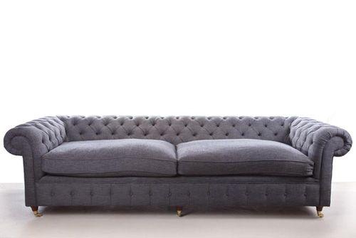 Sofas The Sofa Company Chesterfield
