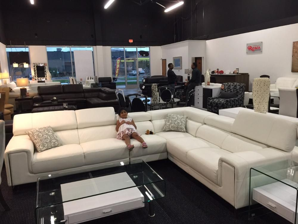 Aliexpress Com Buy Hot Sale Modern Chesterfield Genuine Leather Living Room Sofa Set Furniture Black Living Room Sofa Living Room Sofa Set Black Living Room