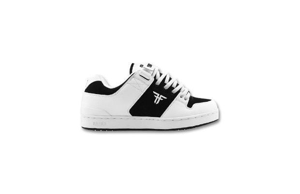 The Best Skate Shoes Fall Shoes Skate Shoes Thomas Shoes