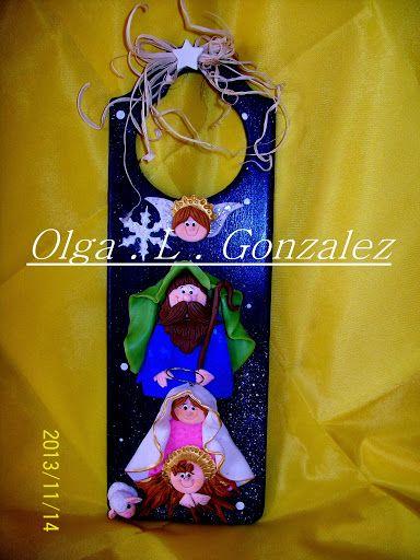 NAVIDAD 2O13 - Olga Gonzalez - Álbumes web de Picasa