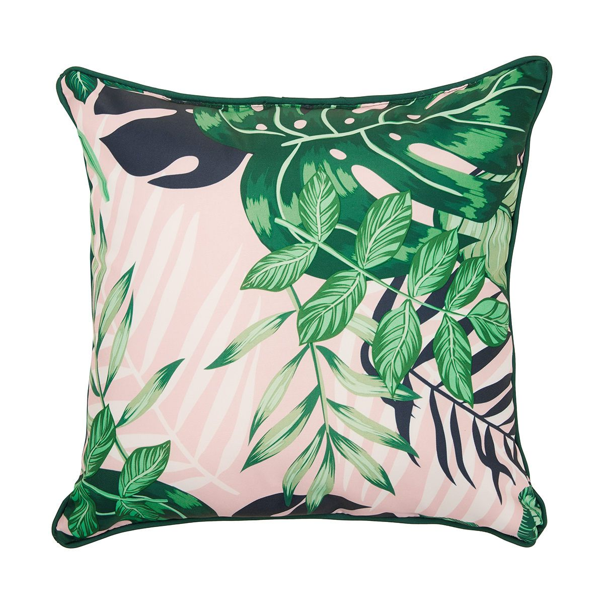 Botanical Outdoor Cushion (With images) Outdoor cushions