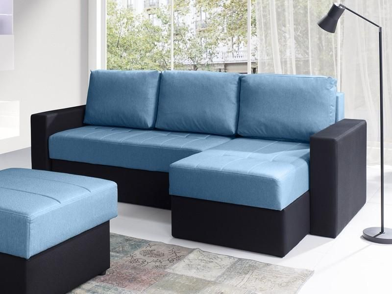 Corner Sofa Bed Calabrini 489 Including Vat Instalments From 12 Month 0 Free Delivery 24 Month Warranty Corner Sofa Bed Corner Sofa Outdoor Sectional Sofa