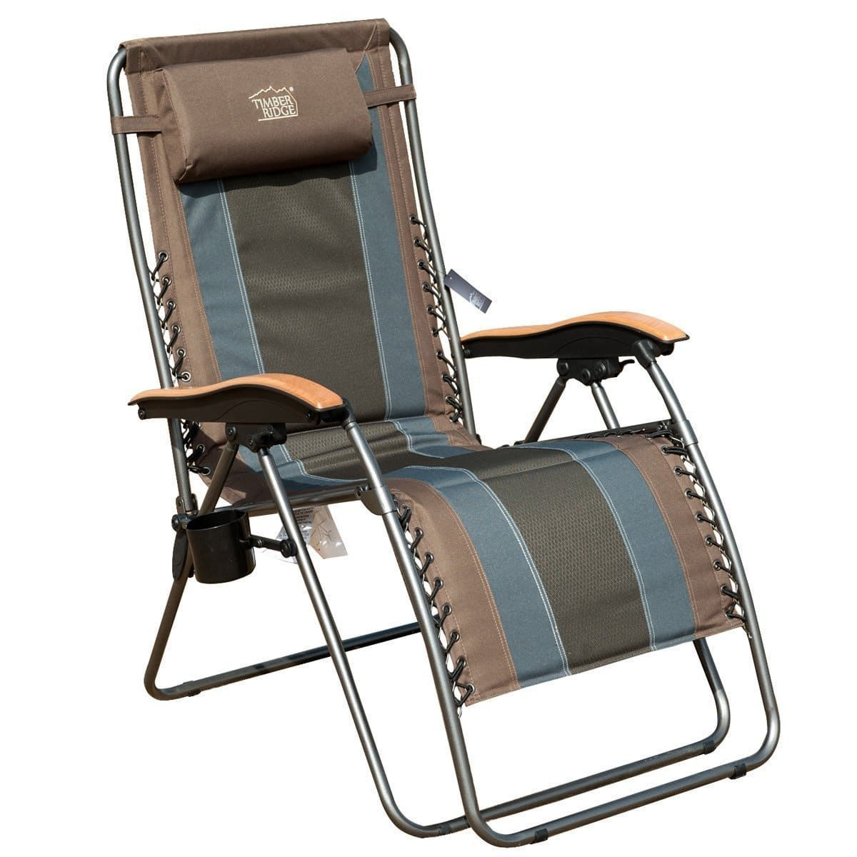 Top 10 Best Zero Gravity Chairs 2020 Reviews Buyer S Guide Outdoor Chairs Patio Lounge Chairs Zero Gravity Chair