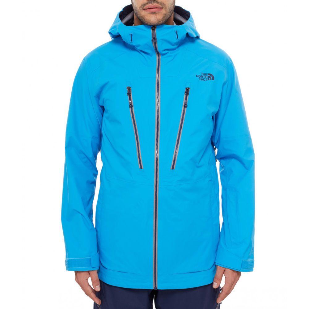 Ebay Sponsored 649 The North Face Men S Free Thinker Snow Board Jacket New Sz 2x Xxl 2xl North Face Mens Free Thinker Jackets [ 1000 x 1000 Pixel ]