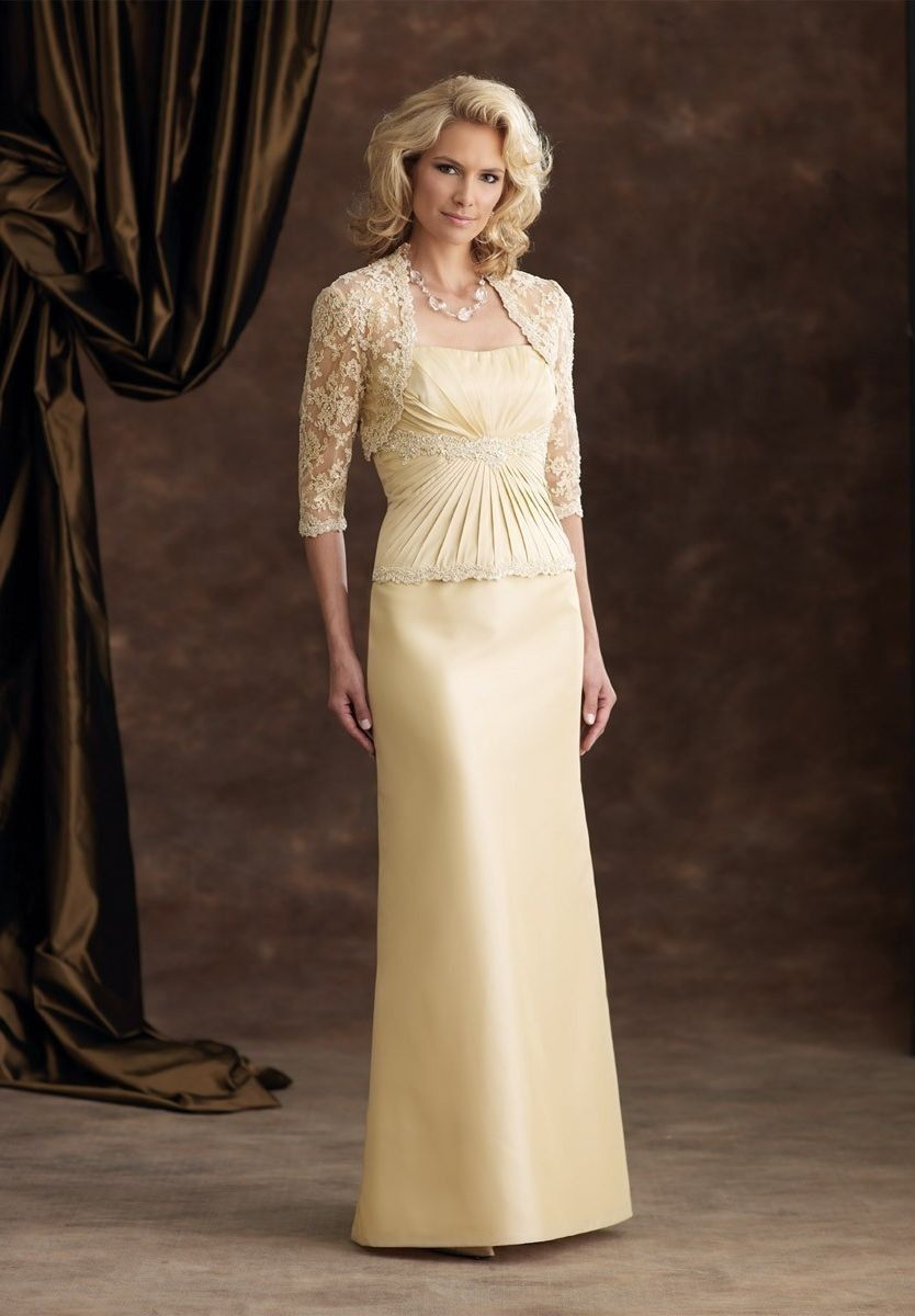Mature bride wedding dresses  Wedding Dresses for Mother Of the Bride  Wedding Dresses for the