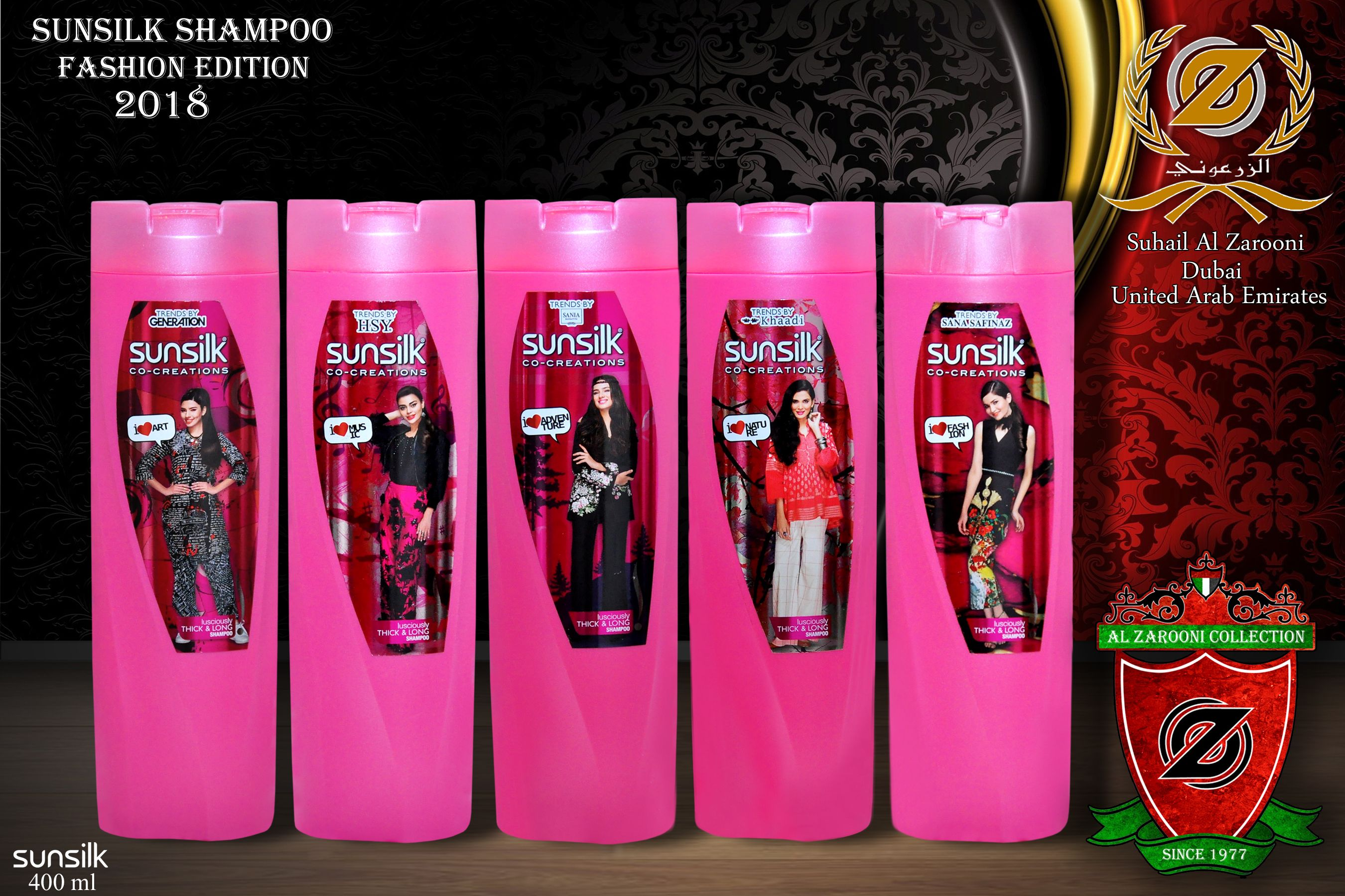 Pin On Collection Of Shampoo Bottles