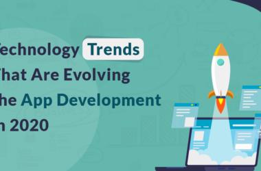 What Is Kik Clone App Understanding Ecommerce In 2020 App Development App Development