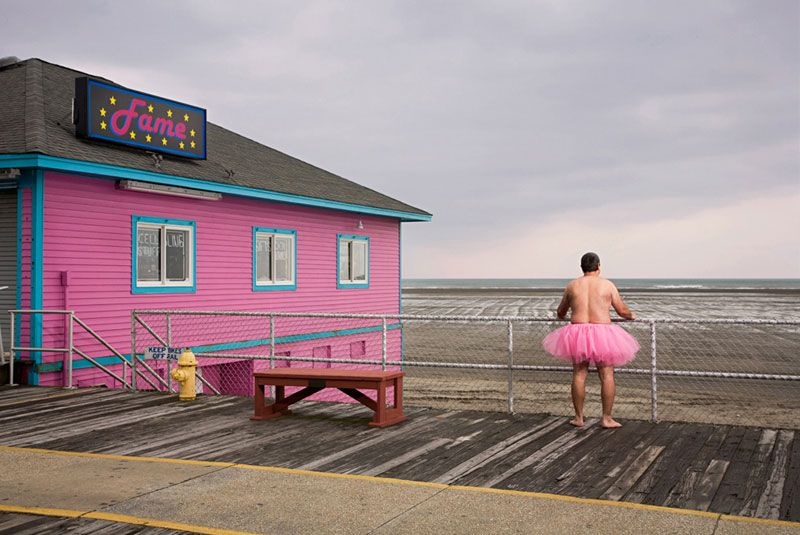 image from the tutu project