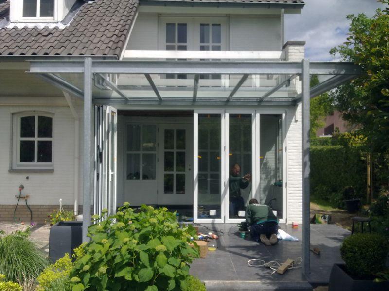 Pflanzen Wintergarten Design Ideen | homei.foreignluxury.co