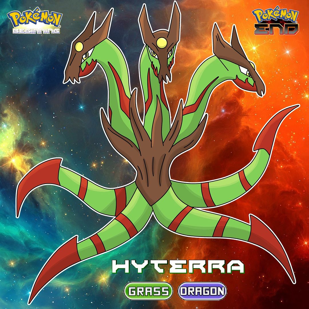 003 hyterra type grass