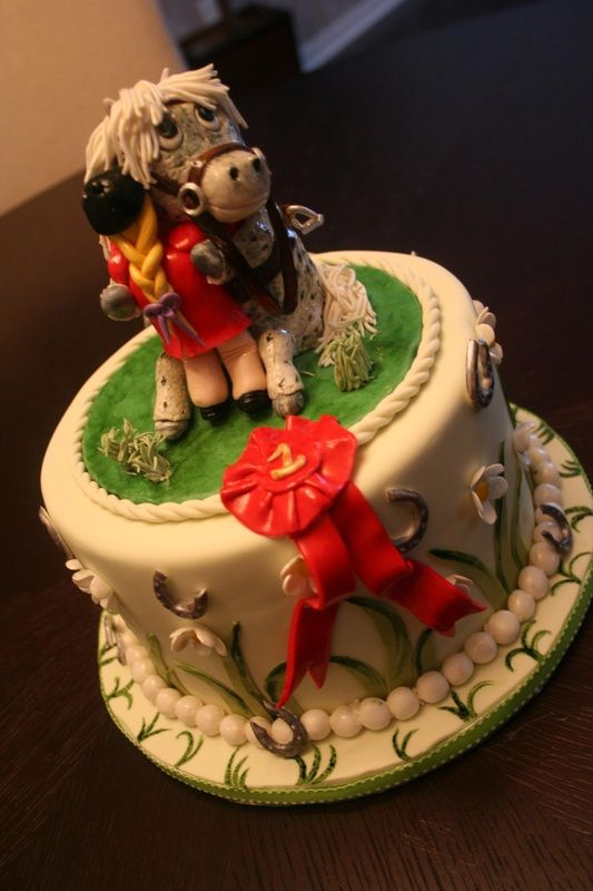 Celebrations Courthouse Cake Company