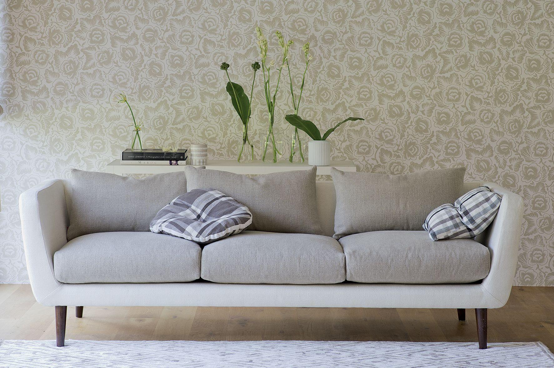 Designers guild hayward sofa furniture designers