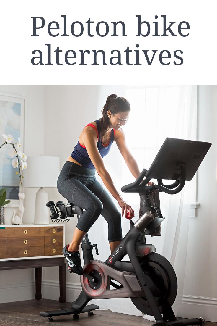 Peloton Alternatives