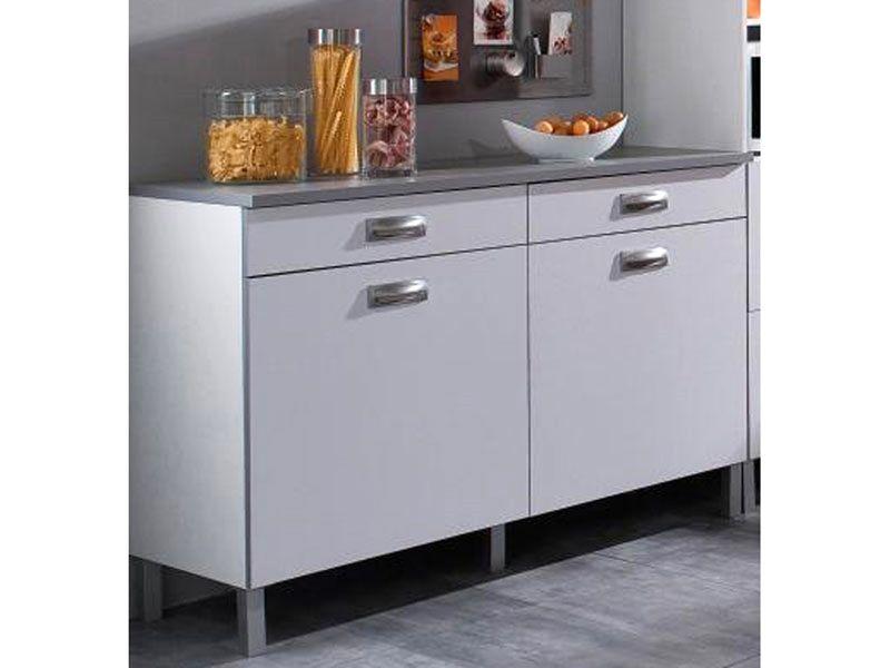 meubles de cuisine conforama trick