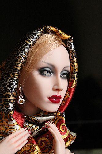 Sybarite Fidele | Flickr - Photo Sharing!