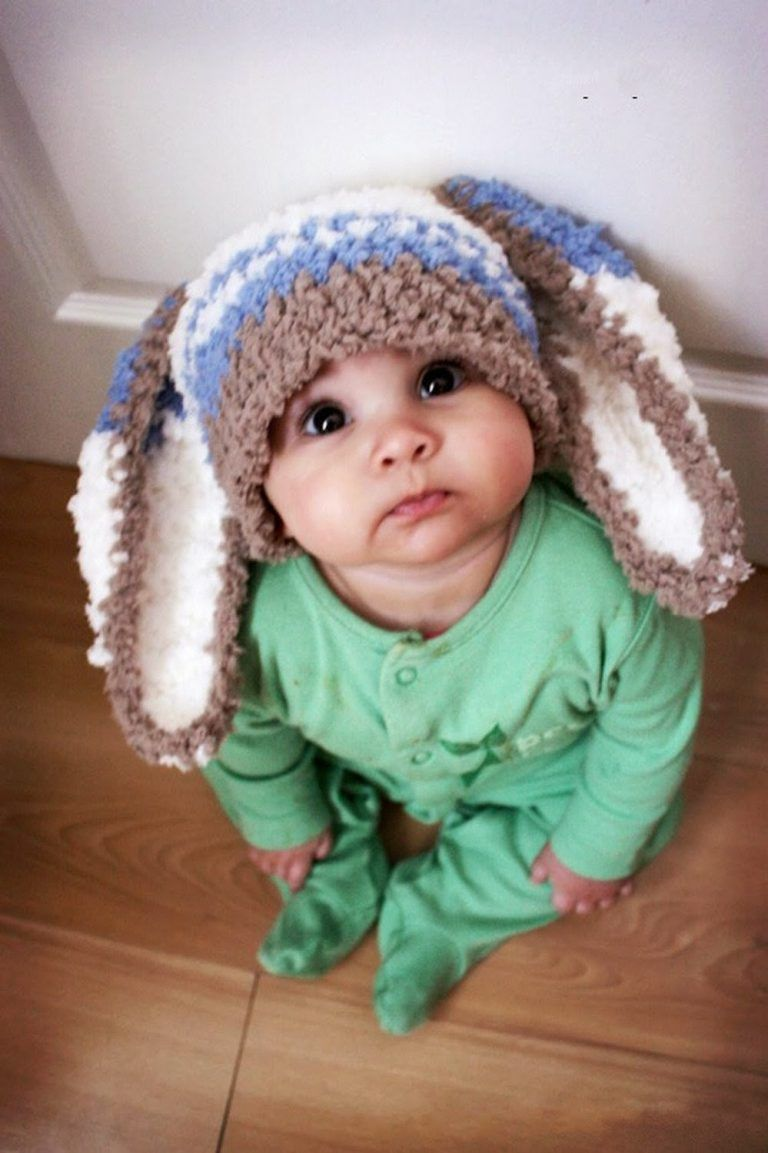 Seriously The Cutest Baby Photos You Ve Ever Seen Get Great Ideas For Your Own Newborn 6month 1 Year Or Other Cute Newborn Baby Hats Cute Kids Cute Babies