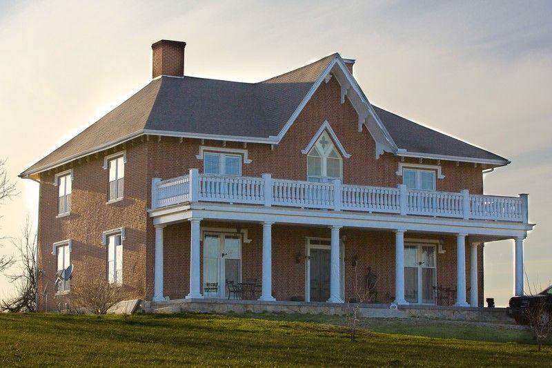 oldhouses com 1850 plantation historically registered plantation rh pinterest com