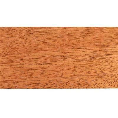 Sauers Mahogany Quartersawn 4 X 8 Veneer Sheet 10mil Paper Backed Wood Crafts Mahogany Wood Veneer