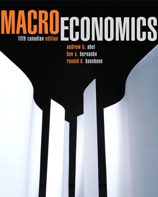 Test bank solutions for macroeconomics 5th canadian edition by test bank solutions for macroeconomics 5th canadian edition by abel instructor test bank solutions version http fandeluxe Gallery