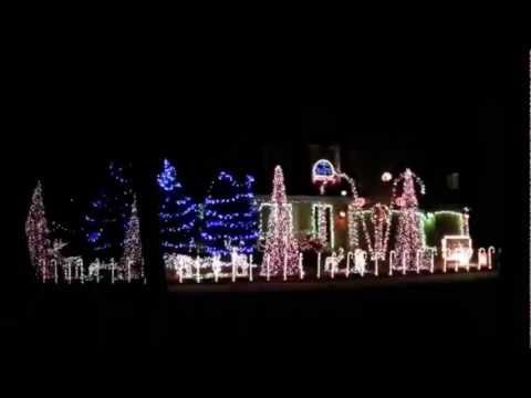 This Would Be Awesome For Like A Countdown Light Show Video Show Lh Christmas Service Show Video Light Show