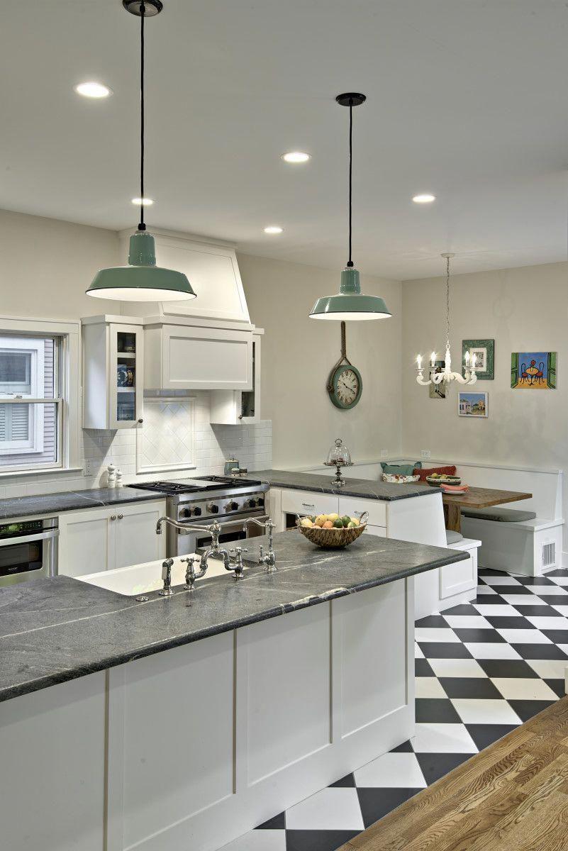 14 extraordinary small kitchen remodel layout ideas kitchen rh pinterest com