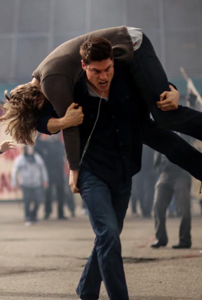 [HD] The Reliant 2019 Film Complet En Francais in 2020