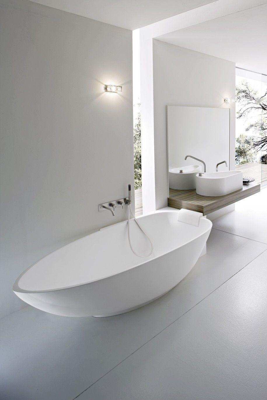 10 most beautiful and stylish bathtubs designs bathroom ideas rh pinterest de