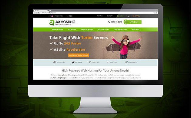 GeekDad Daily Deal: A2 Hosting Swift Plan - https://geekdad.com/2016/07/daily-deal-a2-hosting/?utm_campaign=coschedule&utm_source=pinterest&utm_medium=GeekMom&utm_content=GeekDad%20Daily%20Deal%3A%20A2%20Hosting%20Swift%20Plan