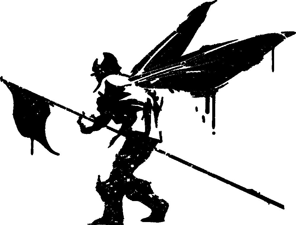 tumblr_static_logo-ht-3.png (1000×761)