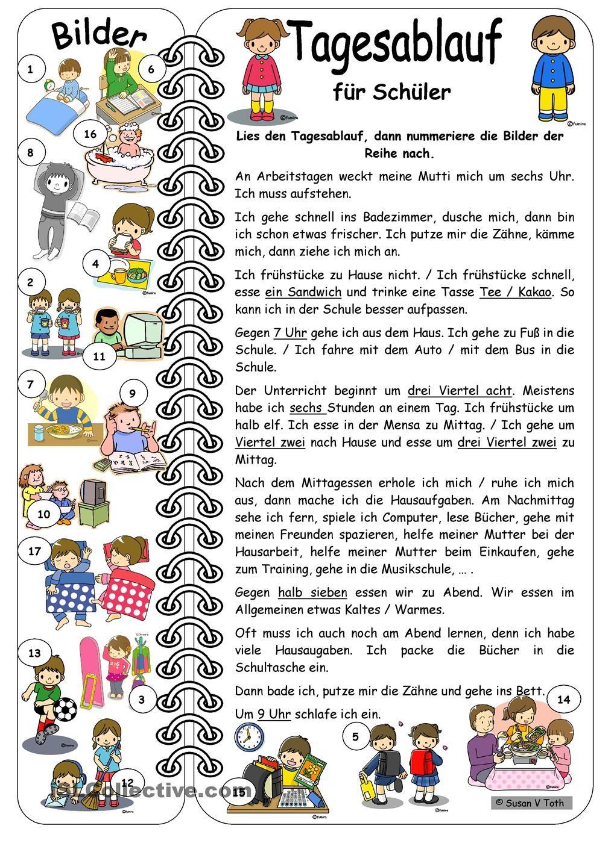pin von renate hatt auf german for kids vocabulaire anglais apprendre l 39 anglais und exercice. Black Bedroom Furniture Sets. Home Design Ideas
